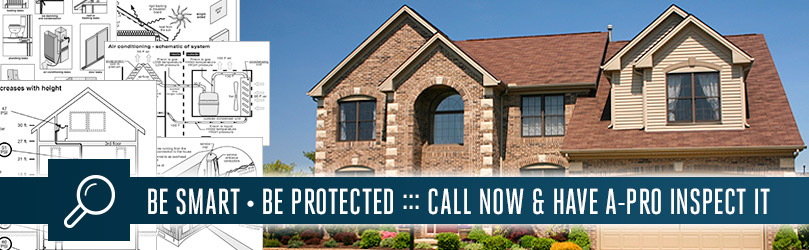 The Best Home Inspectors In Beaumont TX
