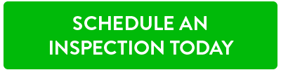 schedule home inspection beaumont