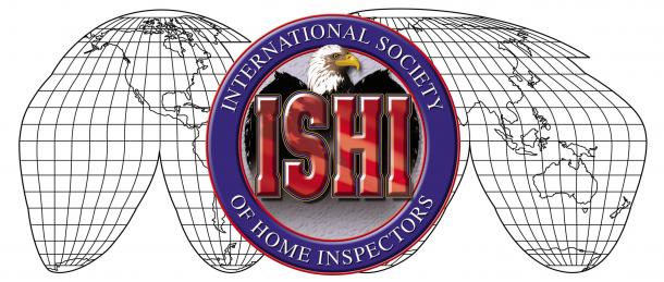 ISHI Certified Beaumont Home Inspectors