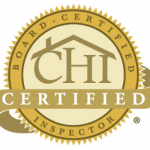 CHI Certified Home Inspector Beaumont TX