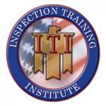 Commercial Building Inspector Beaumont TX
