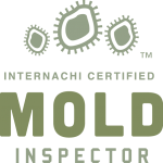 Beaumont mold inspection near me