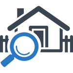 The Best Home Inspection in Beaumont near me
