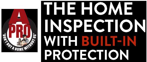 Beaumont Plumbing Home Inspection