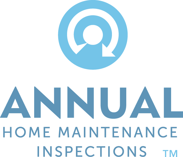 Home Maintenance Inspection in Beaumont