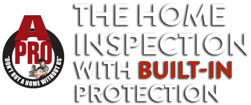 Beaumont Home Inspections